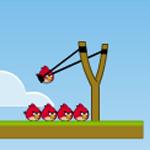 Angry Birds Halloween Boxs