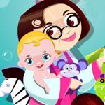 Babies Fun