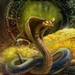 Treasure Snake